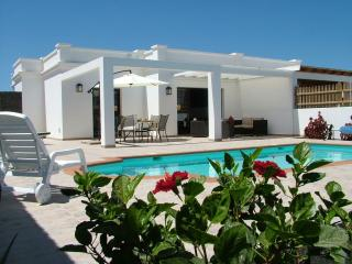 Playa blanca lanzarote Adults only villa, Playa Blanca