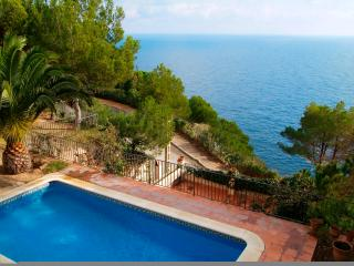 Villa Balco del Mar