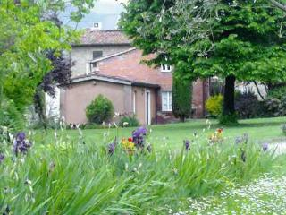 Holiday home near Lucca Collodi  Tuscany