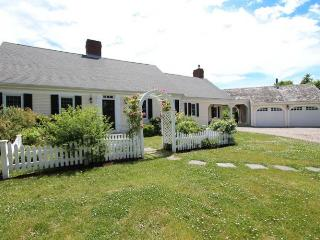23 Hilliards Hay Way, West Barnstable