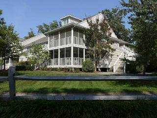 53063 Lakeshore Court, Bethany Beach