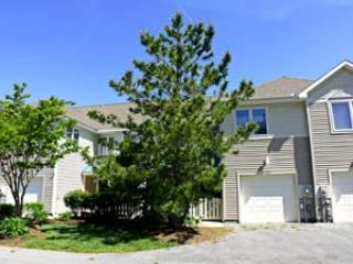 55011 Pineview Road, Bethany Beach