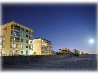 3 Bedroom Penthouse on the Gulf, Fort Walton Beach