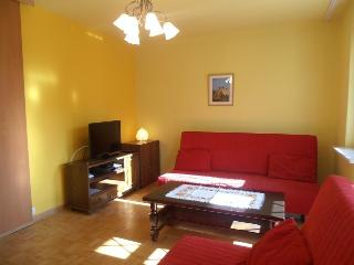 Imielin Apartment - comfort for 6 people, Warschau