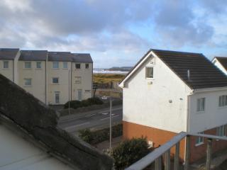 Trearddur Bay. Travel allowed inTier1&2..Just 2 mins walk to beach.