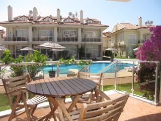 Joy Lettings Sunset Beach AQ05, Fethiye