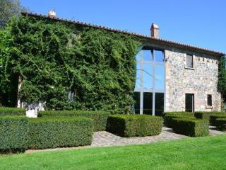 Peony Villa (v002), Bagnoregio