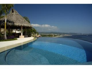 Unparalleled Luxury Rental Living in Mexico.