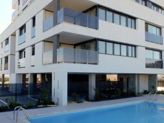 Ses Feixes, Ibiza-stad