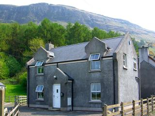 Glenariff Or Waterfoot - 6710, Cushendall