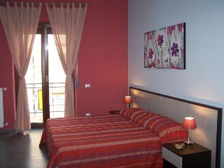 B&B Eco, Pompei