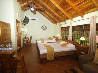 Hotel Samara Paraiso, Playa Samara