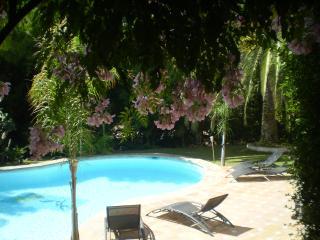 Villa Quatro