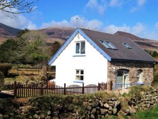 Annie's Cottage, Inch