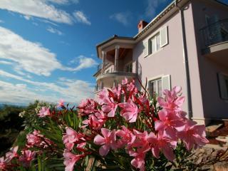 Villa Viola Apartment Oleander, Krk