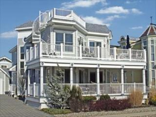 106 120th Street 102908, Stone Harbor