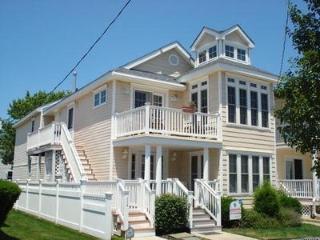 112 Wesley Avenue 111853, Ocean City