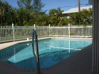 21088 St Pt, Fort Myers Beach