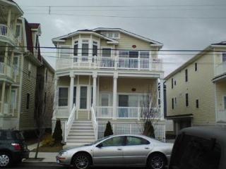834 6th Street 1st Floor 113077