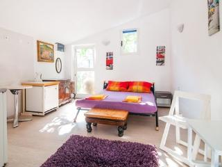 Dubrovnik Fun Studio Apartment, Ploce