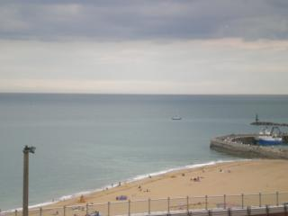 Ramsgate Cliffside..Available
