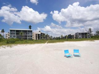Loggerhead Beachfront Condo Ground Floor Full Instant Refund Cancel Anytime