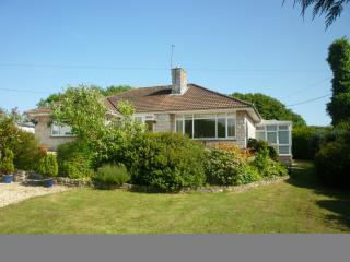 Beech Lawn, Dorchester