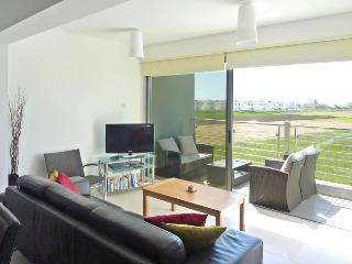 The Perfect Pad - Sunset Apartment - Cyprus