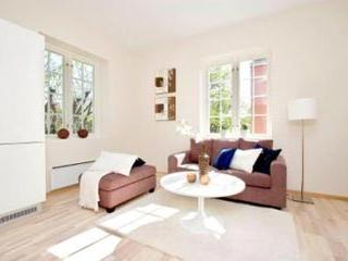 Beautiful 2 Bedroom Apartment Next To Oslo's Frogner Park - 144