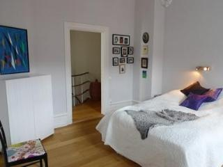 Large Two Bedroom Apartment in Östermalm - 1620, Estocolmo