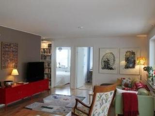 Spacious 3 bedroom Apartment Perfect for Families - 2072