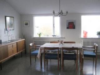 A beautiful apartment with a view in the heart of Reykjavik - 2812
