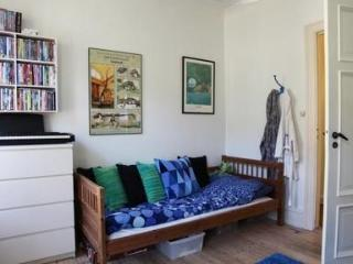 Family Friendly Apartment in the Heart of Copenhagen - 3661, Copenhague