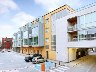 Luxury Apartment in the Heart of Reykjavik - 5039, Reikiavik