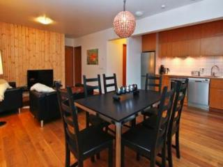 Luxury Apartment in the Heart of Reykjavik - 5039