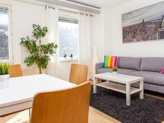 Sky Studio Apartment - 5269, Stockholm