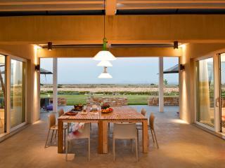 Casa Faro Favignana -Superior Suite, Pool & Garden