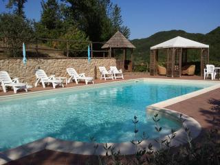Agriturismo Sunflower Apartment