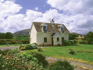 186- Castlegregory