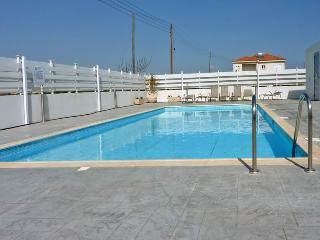 Sunset Apartment - Cyprus