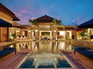 Bang Tao Villa 4411 - 5 Beds - Phuket