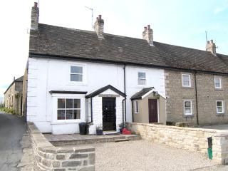 Red Lion Cottage