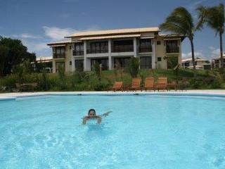 Apartamento de praia por RentBrasil, Imbassai
