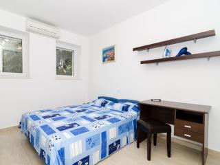 Apartment  Dubrovnik Felix -Cute Studio w/ Terrace