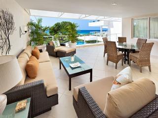 The Condominiums at Palm Beach, Apt 408, Christ Church, Barbados, Hastings