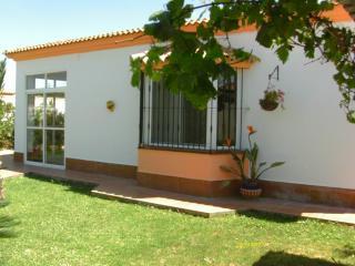 casa Rosablanca
