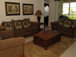 5 Bedroom 5 Bath Pool home in Windsor Hills That Sleeps 12. 2604DS, Orlando