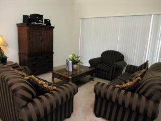 5 Bedroom 5 Bath Pool Home in Windsor Hills That Sleeps 12. 2683ML, Orlando