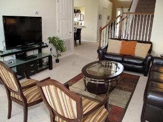 5 Bedroom 5 Bath Pool Home in Windsor Hills. 7769TB, Orlando