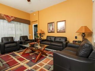 5 Bedroom 5 Bath Pool Home in Windsor Hills. 2638DS, Orlando